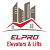 Sponsored by ElPro Elevators & Lifts