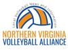 Sponsored by NoVA Volleyball Alliance