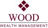 Sponsored by Wood Wealth Management