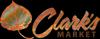 Sponsored by Clark's Market