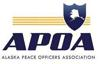 Sponsored by Alaska Peace Officers Association