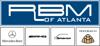 Sponsored by RBM of Atlanta