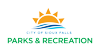 Sponsored by Sioux Falls Parks and Recreation
