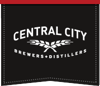 Sponsored by Central City Brewing