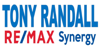 Sponsored by Tony Randall RE/MAX Synergy