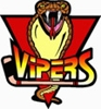 Sponsored by Westchester Vipers