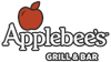 Sponsored by Applebee's