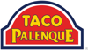 Sponsored by Taco Palenque