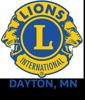 Sponsored by Dayton Lions