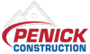 Sponsored by Penick Construction
