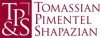 Sponsored by Tomassian, Pimentel & Shapazian Law Partnership