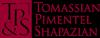 Sponsored by Tomassian, Pimentel & Shapazian Law Partnership