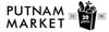 Sponsored by Putnam Market