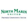 Sponsored by North Marin United