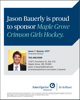 Sponsored by Ameriprise Financial - Jason Bauerly