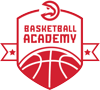 Sponsored by Atlanta Hawks Basketball Academy Camps