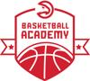 Sponsored by Atlanta Hawks Basketball Academy Camps