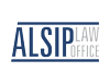 Sponsored by Alsip Law Office
