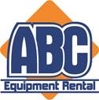 Sponsored by ABC RENTAL
