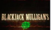 Sponsored by Blackjack Mulligans