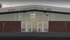 Sponsored by Fitzpatrick Arena (Holyoke)