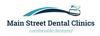 Sponsored by Mainstreet Dental