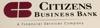 Sponsored by Citizens Business Bank