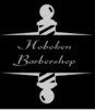Sponsored by Hoboken Barbershop