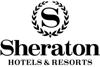 Sponsored by Sheraton Grand Chicago