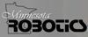Sponsored by MN Robotics