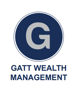 Sponsored by Gatt Wealth Management