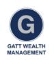 Sponsored by Gatt Wealth Management