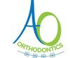 Sponsored by Ahl & O'Connor Orthodontics