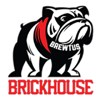 Brewtus brickhouse element view