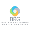 Sponsored by Bay Rivers Group Wealth Partners