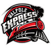 Walpole express element view