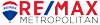 Remax metro  long noback element view