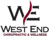 Sponsored by West End Chiropractic and Wellness