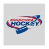 Sponsored by Minnesota Hockey-District 2