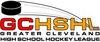 Sponsored by Greater Cleveland High School Hockey League