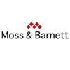 Sponsored by Moss & Barnett