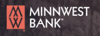 Sponsored by Minnwest Bank