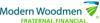Sponsored by Modern Woodman