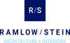 Sponsored by Ramlow/Stein