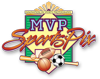 Sponsored by MVP Sports Pix