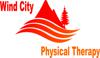 Sponsored by Wind City Physical Therapy