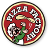 Sponsored by Pizza Factory