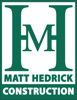 Hedrick element view