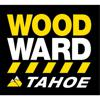 Sponsored by WOODWARD TAHOE