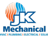 Sponsored by JK Mechanical